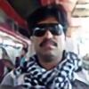 aryashg's avatar