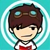 AryaShiftyCraft's avatar