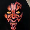 AryasSquire's avatar