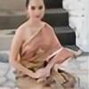 Aryataramodel's avatar