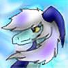 AryaTheDragoness's avatar