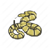 AryaValanga's avatar