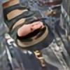 arycrusharmy's avatar