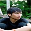 arycur's avatar