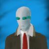 Arydbunny's avatar
