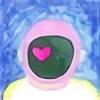 ARYDGZ's avatar