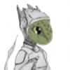 Arye-Iseti's avatar