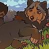 Aryelka's avatar