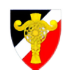 aryennejuliecouronne's avatar