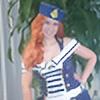 aryfairy's avatar