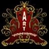 Aryhime's avatar