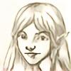Aryi's avatar