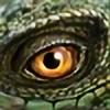 Aryia-Tskaha's avatar