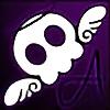Aryiana-dzyn's avatar