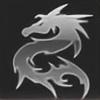 ArykhDragon777's avatar