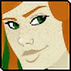 Aryksa's avatar