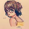 Arylaine's avatar