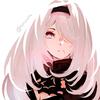 Arylett-Charnoa's avatar
