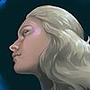 aryll6's avatar