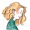 Aryllik's avatar