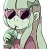 aryllins's avatar