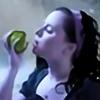Arylon's avatar