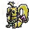 Arymiis's avatar