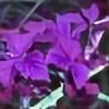Arymilla's avatar