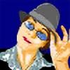 ArynChris's avatar