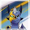ArynEldor's avatar
