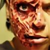 arynthefox's avatar