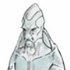 Aryo-Fayden's avatar