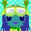 Aryoshka's avatar
