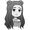 ARYpky's avatar
