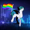 AryPrime's avatar