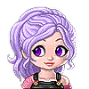 AryPurple's avatar