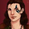 arysani's avatar