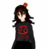 ArysAries's avatar