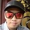 arysfarandy's avatar
