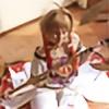 Arysia17's avatar