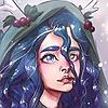 arysiuse's avatar