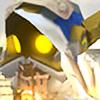 Arysora's avatar