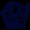 ArysPole's avatar