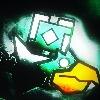 Arystah's avatar