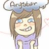 arystar's avatar