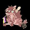 Arythedinosaur's avatar