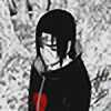 aryxnCreative's avatar