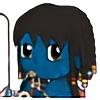 AryYuna's avatar