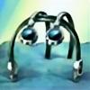 arza-e's avatar