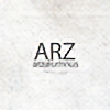 arzalumnus1's avatar